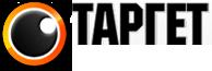 Конвейерные ленты в Украине - купить траспортерные ленты в ООО «ТРП ТАРГЕТ»
